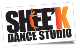 Sheek Dance Studio